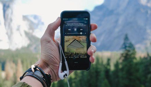 NHK語学プレイヤーの使い方: Listening力をシャドウイングで効率的に強化