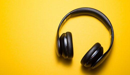 TOEFL100点のための Listeningの勉強方法