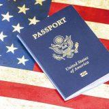 passportの画像