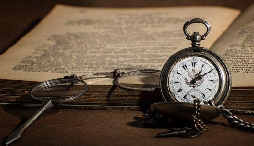 【オンライン英会話】効果を最大化するための10分間の準備