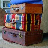 海外留学の持ち物