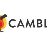 Cabmlyのロゴ