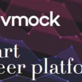 VMockのロゴ
