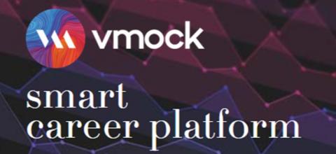 AI英文履歴書添削サービスVMockの使用感レビュー【留学 / 就活 / 転職】